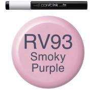 Smokey Purple - RV93 - 12ml