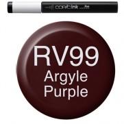 Argyle Purple- RV99 - 12ml