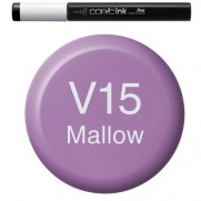Mallow - V15 - 12ml
