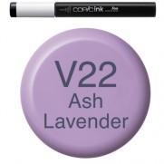 Ash Lavender - V22 - 12ml