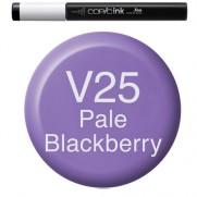 Pale Blackberry - V25 - 12ml