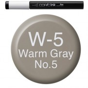 Warm Gray 5 - W5 - 12ml