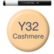 Cashmere - Y32 - 12ml