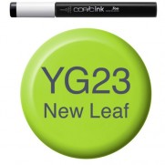 New Leaf - YG23 - 12ml