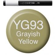 Grayish Yellow - YG93 - 12ml