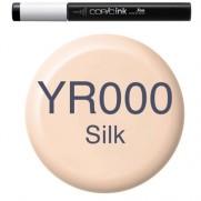 Silk - YR000 - 12ml