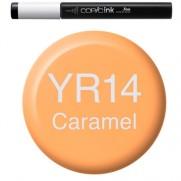 Caramel - YR14 - 12ml