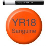 Sanguine - YR18 - 12ml