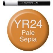 Pale Sepia - YR24 - 12ml