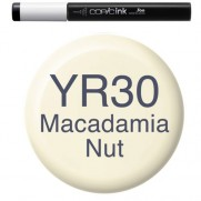 Macadamia Nut - YR30 - 12ml