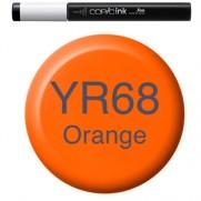 Orange - YR68 - 12ml