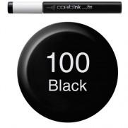 Black - 100 - 12ml