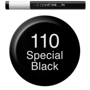 Special Black - 110 - 12ml