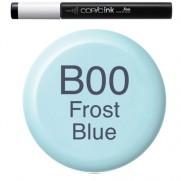 Frost Blue - B00 - 12ml
