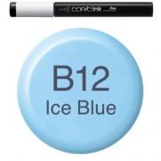 Ice Blue - B12 - 12ml