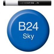 Sky - B24 - 12ml