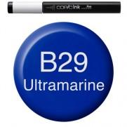 Ultramarine Blue - B29 - 12ml