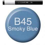 Smokey Blue - B45 - 12ml