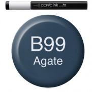 Agate - B99 - 12ml