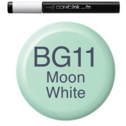 Moon White - BG11 - 12ml