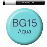 Aqua - BG15 - 12ml
