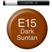 Dark Suntan - E15 - 12ml