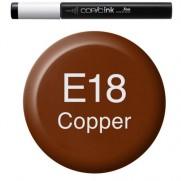 Copper - E18 - 12ml