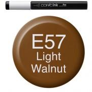 Light Walnut - E57 - 12ml