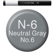 Neutral Gray #6 - N6 - 12ml
