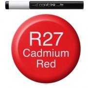 Cadmium Red - R27 - 12ml