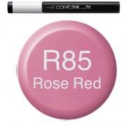 Rose Red - R85 - 12ml