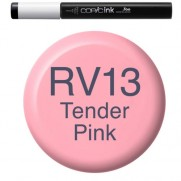 Tender Pink - RV13 - 12ml