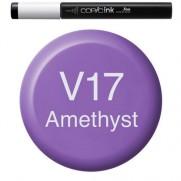 Amethyst - V17 - 12ml