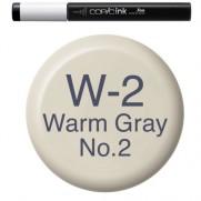 Warm Gray 2 - W2 - 12ml