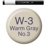 Warm Gray 3 - W3 - 12ml