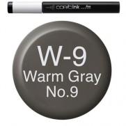 Warm Gray 9 - W9 - 12ml