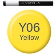 Yellow - Y06 - 12ml