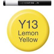 Lemon Yellow - Y13 - 12ml