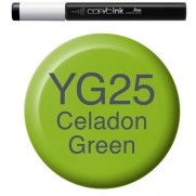 Celadon Green - YG25 - 12ml