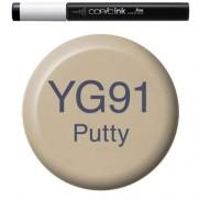 Putty- YG91 - 12ml