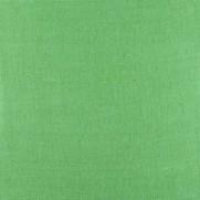 """Burlap Sheet - Jute 12""""X12"""" Vert"""