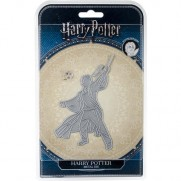 Harry Potter Die & Étampe de Figure
