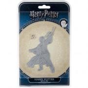 Harry Potter Die & Étampe de Figure