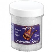Twinklets Diamond Dust Iridescent