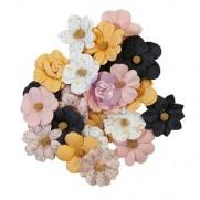Prima Fleurs Toutes les Friandises