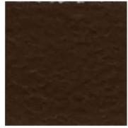 Bazzill Cardstock Suede Brown Dark