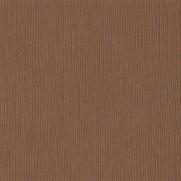 Bazzill Cardstock Cinnamon Stick
