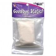 Goodbye Static! Anti-Static Pad