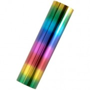 Spellbinders Glimmer Foil Arc-en-ciel