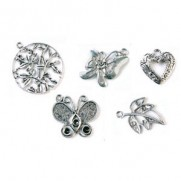 Charms Breloques Herazz 065
